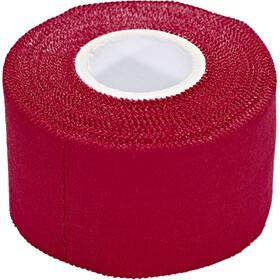 AustriAlpin Finger Tape 3,8cm x 10m, rosso
